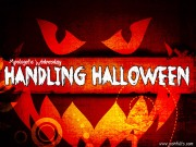 christian-halloween