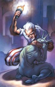 12630_475637122493006_1882853627_n Uncle Sam; Lady Liberty