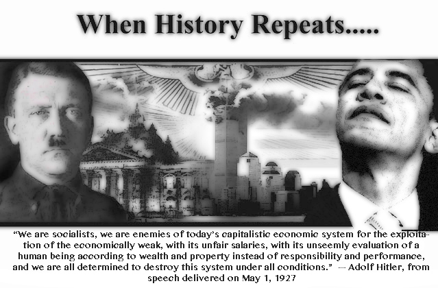 hitler-capitalist3  Obama