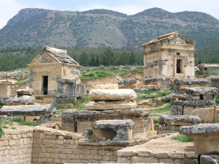 seven_churches_hierapolis  Laodecea
