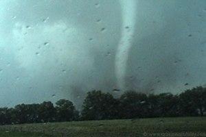 03-5-10-28sm   storm