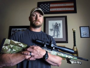 04author_2-articleLarge  Chris Kyle