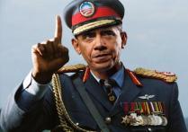 734647_458676027521221_1489261514_n  Obama dictator