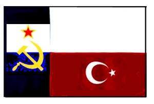 cscope-promotes-communism-socialism-to-school-children-in-texas (1)