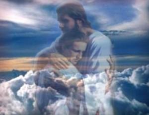 jesus-hugging-2_1629038576