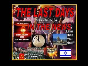 last-days-82914975547