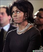 michelle-obama-fugly-2