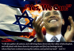 obamas-plan-to-divide-israel