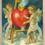 Valentine-Day-Images4-150x150