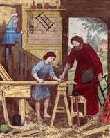 JosephAndJesus159x200