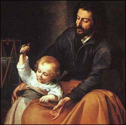 murillo_holy_family_detail_250x249