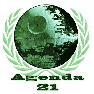 Agenda_21_death_star