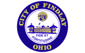 city if findlay