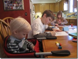 homeschooling-family_thumb