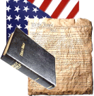 the_bible_and_the_constitution