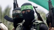 _76356166_30d7cfb1-cf96-42c8-9fdb-eec686425377  Hamas