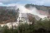 dwr-oroville-0219-12